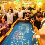 casino-events-texas