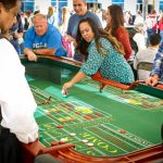 casino-parties-new-braunfels